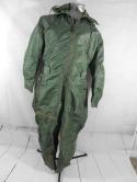 VTG US Air Force Issued USAF CWU-1/P Small Short Coverall Pilot Overalls Flying