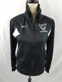 Florida Tech Panthers Cheerleading Womens S Nike Team Issued Jacket NCAA